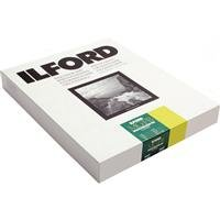 Ilford Multigrade FB Classic, Enlarging Paper 16x20, 50 Sheets, Matte by Ilford