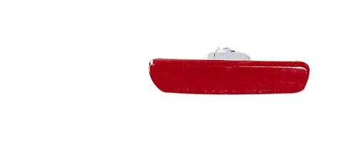 Depo 312-1412L-AS-R Lexus RX 300 Driver Side Replacement Rear Side Marker Lamp Assembly