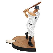McFarlane Toys MLB Cooperstown Series 8 Action Figure, used for sale  Delivered anywhere in USA