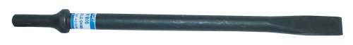 Tool Aid SG 91900 Extra Long Flat Chisel by Tool Aid