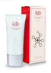 LifeCell BB Cream