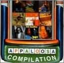 Appaloosa Compilation by Various Artists (1995-04-16)