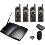 engenius-technologies-durafonpro-pib20l-900-mhz-radio-frequency-90-handset-4-line-landline-telephone
