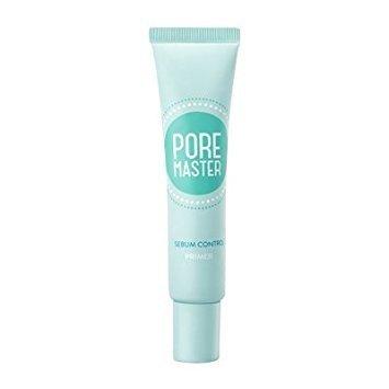 Aritaum Pore Master Sebum Control Primer, 0.9 Ounce