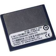 CB399-67905 - HP CB399-67905 Firmware - Compact Flash FOR CLJ LaserJet 3600/3800 series only ()