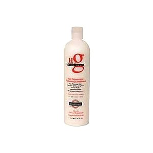 Hair Gia Hair Loss Rejuvenator Conditioner - 10.1 Oz by Hair Gia