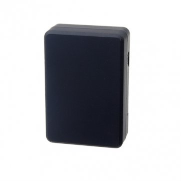 Wireless PIR Sensor Infrarot-Bewegungsmelder GSM Alarmanlage Alert A9