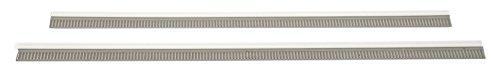 Flexaust 650SBPK Tuec Neoprene Replacement Squeegee Blade for Series 650 Specialty Floor Tools, 18
