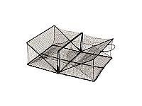 Collapsible Crab Traps (Promar Collapsible Crawfish / Crab Trap 24
