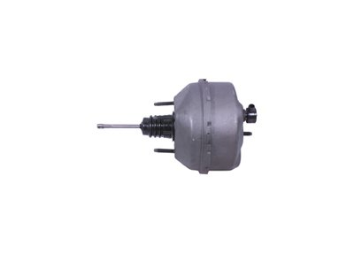 ACDelco 14PB4071 Professional Power Brake Booster Assembly, Remanufactured