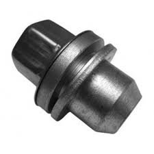 Proper Spec RRD500510 Alloy Wheel Lug Nut