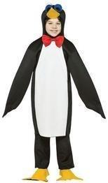 LW Penguin,Null,7-10 -