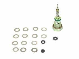 Mercedes (76-85) Fuel Distributor Repair Kit for Primary ()
