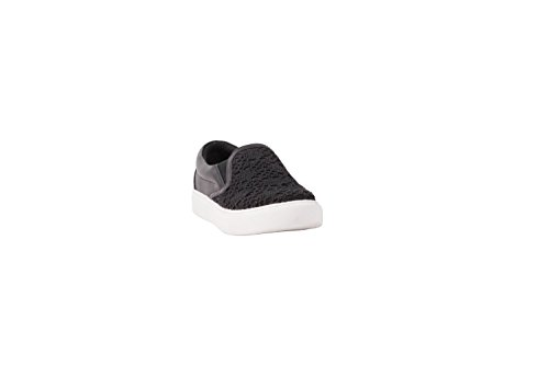 wanted-womens-wembley-sneaker-black-85