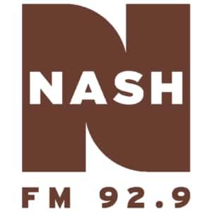 NASH FM 92.9