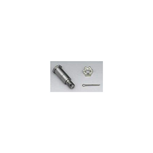 Ecklers Premier Quality Products 57140887 Chevy Power Steering Shoulder Bolt