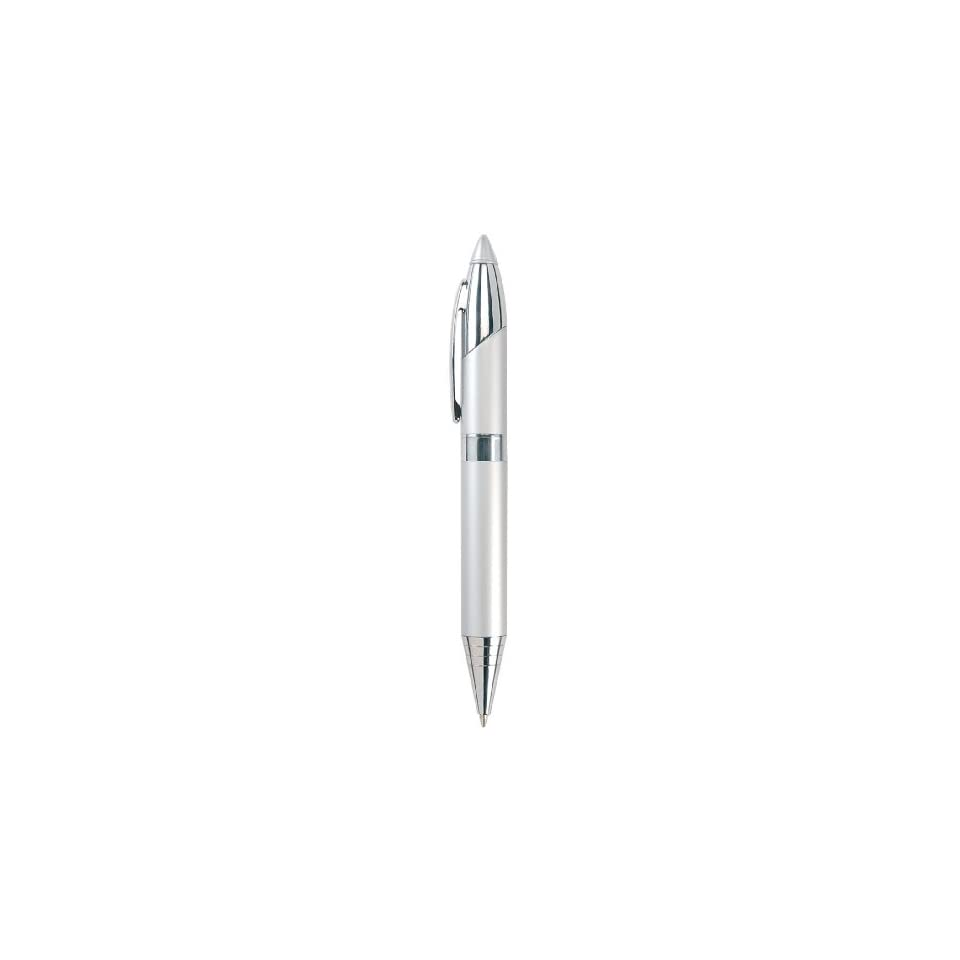 USB Flash Memory Pen with Stylus 512MB  WR312 512MB