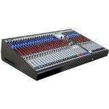 Peavey 32FX2 32-Channel Mixer