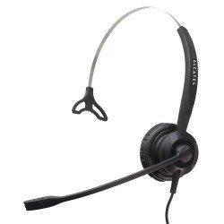 alcatel-home alc33th120-Headset