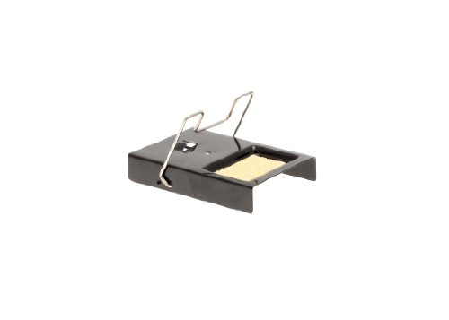 Aven 17533 Heavy Duty Metal Base Soldering Stand (Pack of 2) by Aven