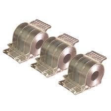 Genuine OEM brand name Canon N1 Staples 3 Cartridge/CS 5000 Staples/Cartridge 1007B001