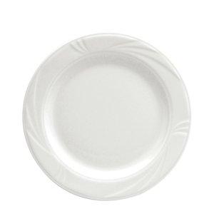 Arcadia Dinner Plate (Arcadia Plate 6 1/2