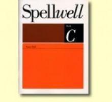 Spellwell Book C