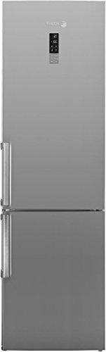 bmf200x counter depth bottom freezer