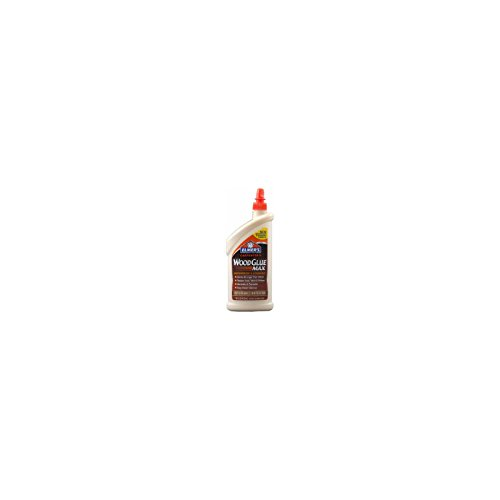 Elmer's E7310 16 Oz Carpenter's Wood Glue Max by Elmer's (Image #1)