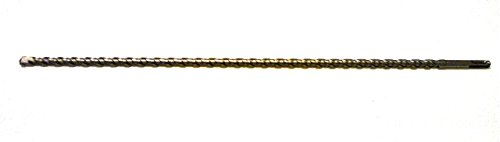 pierce-installer-sds-plus-masonry-carbide-tipped-drill-bit-with-a-round-threaded-shank-1-2-inch-x-24