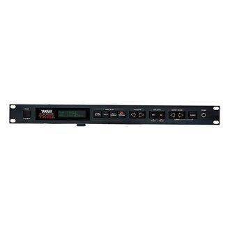 YAMAHA TX81Z FM Synthesizer (Module Synth)