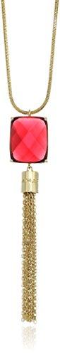t-tahari-gold-siam-tassel-y-shaped-necklace