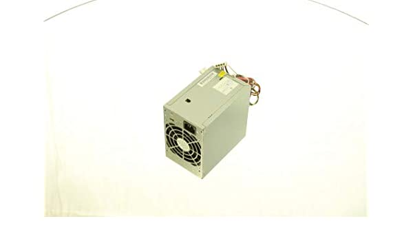 HP Inc. XW4100 PFC 280WRefurbished, 331223-001-RFBRefurbished