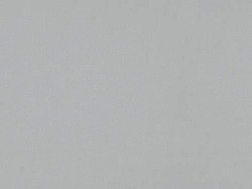 RaumTraum Mystic AquaClean - Tela para Muebles, Color 21 ...
