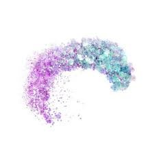 Mermaid Jewels – Be A Mermaid & Makes Waves –