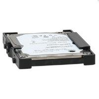 HP CB500A 250-Sheet Input Tray for Color LaserJet CP2020 CM2320 Series Printers