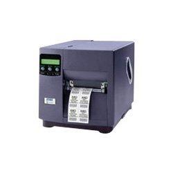 - Datamax I-Class I-4212 - Label Printer - B/W - Direct Thermal (BM4928) Category: Label Printers (Renewed)