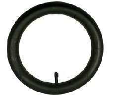 Bike Tire Pocket (Razor Pocket Mod Inner tube (12.5 x 2.25))