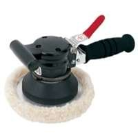 6'' Variable Speed Buffer/Sander by National Detroit