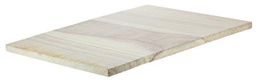 12mm Wood Board