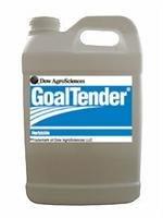 goaltender-oxyfluorfen-herbicide-with-pre-and-postemergent-activity-6666050