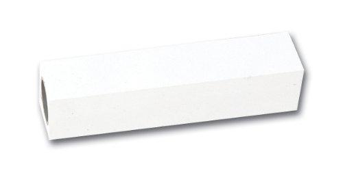 pitcher box - 2