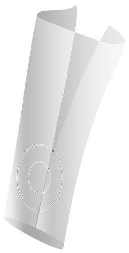 ZAGG invisibleSHIELD for Apple iPod nano 4G (Full Body)