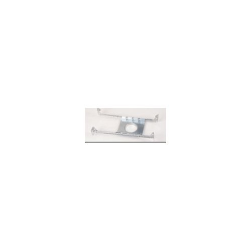 Ark Lighting ARPF-1 Recessed Lighting Plaster Frame & Standard Bar (Arbor Extender)