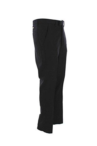 Pantalone Uomo Havana & Co 54 Blu H7837/t9357e Autunno Inverno 2015/16