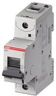 ABB S801S-C125 AB S801SC125