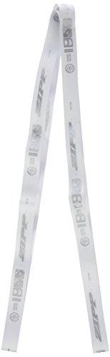 Zipp Rim Tape Pair For Carbon Clincher 202, 303, 404, 808 - 700c x 20mm