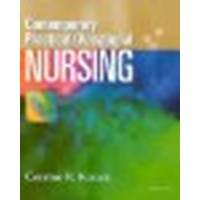 Contemporary Practical/Vocational Nursing by Kurzen MEd MSN RN, Corrine R. [Lippincott Williams & Wilkins, 2001] 4th Edition [Paperback] (Paperback)
