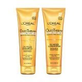 loreal-paris-hair-expertise-oleotherapy-replenishing-duo-set-shampoo-conditioner-85-ounce-1-each