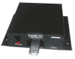 (VALCOM Messenger USB Digital Messaging)